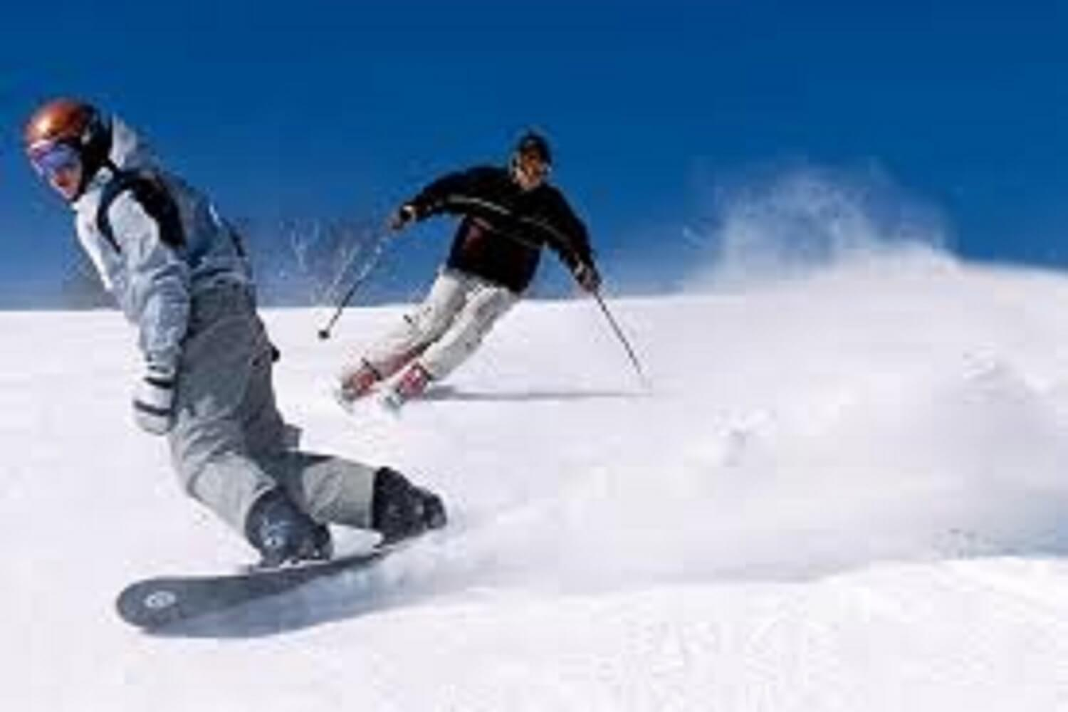 get-fit-ski-snowboard-winter