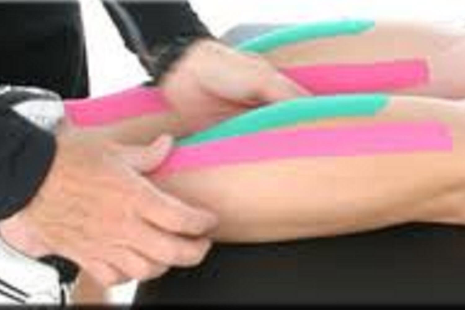 kinesiology_taping-physiotherapy