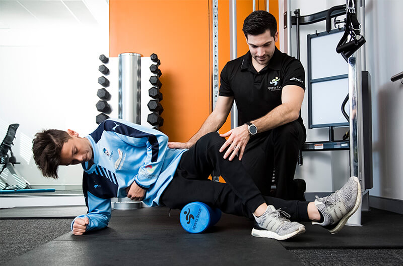 castle-hill-physiotherapy-services