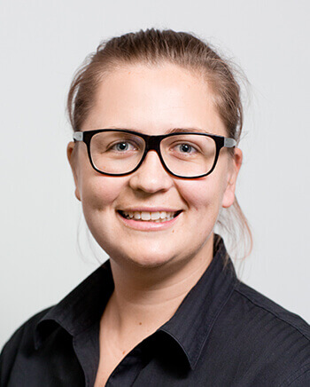 Brooke-Sweeney-Sports-Focus-Physiotherapists