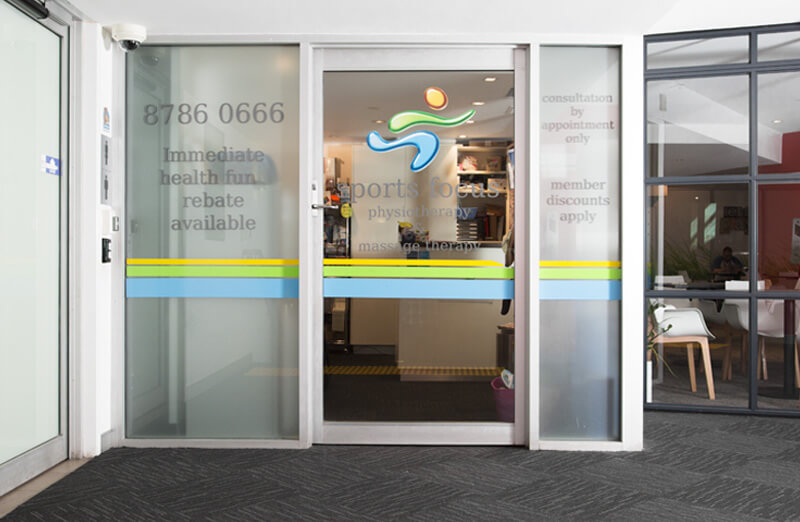 sydney-physiotherapy-clinic-locations-sydney-cbd-physiotherapy-sydney-physio
