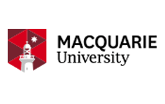 macquarie-univsersity