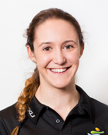 Kaitlyn-Duursma-Hills-District-Physio-Castle-Hill-Physiotherapists