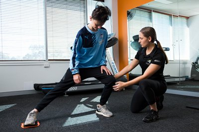 Sports-Focus-Physiotherapy-Services