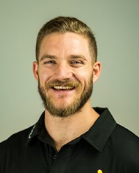 matt-grant-Willoughby-Physiotherapists-Willoughby-Leisure-Centre