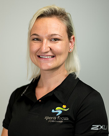 Western-Sydney-Physio-Liverpool-Physiotherapists