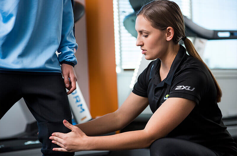 Sydney-Physiotherapy-Practice