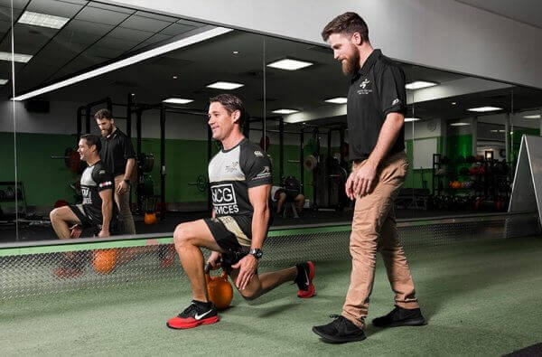 Northbridge-Physiotherapy-Sports-Focus-Physiotherapy
