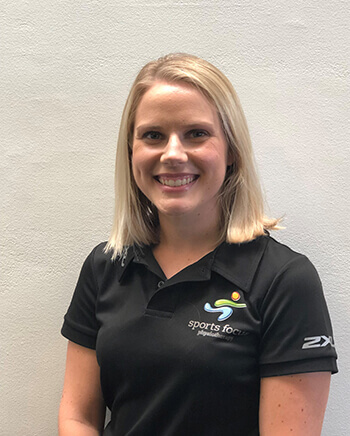 Kate-Reardon-Sydney-City-Physio-CBD-428-George-Physiotherapists-Town-Hall-Physio