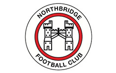 northbridge-football-club