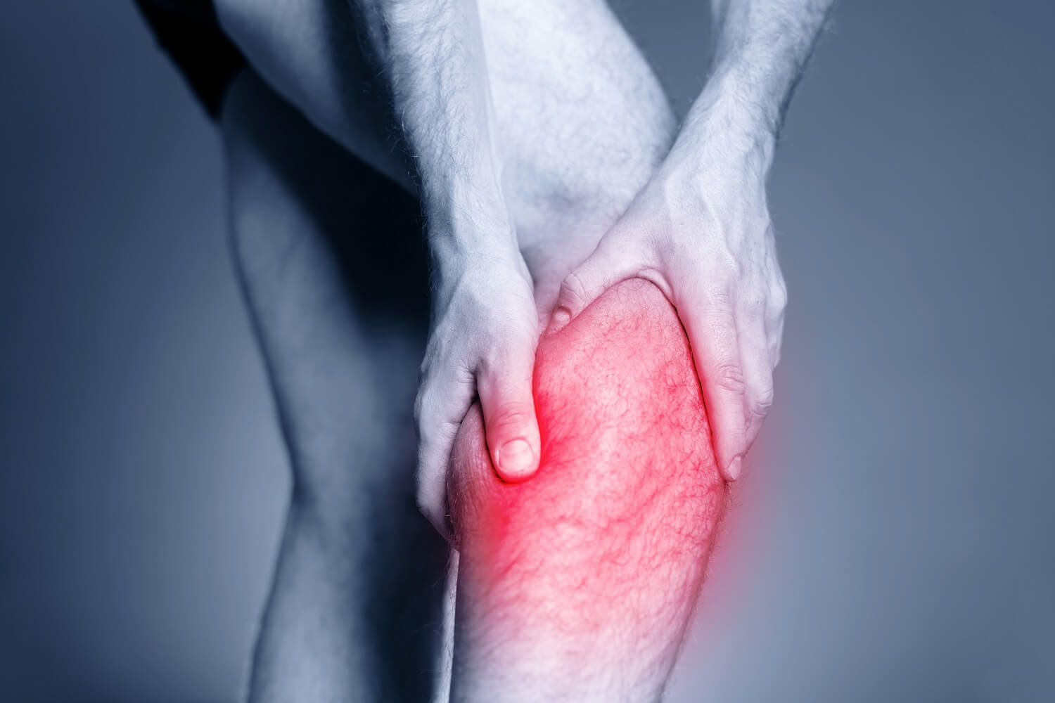 common-calf-injury-symptoms-and-causes