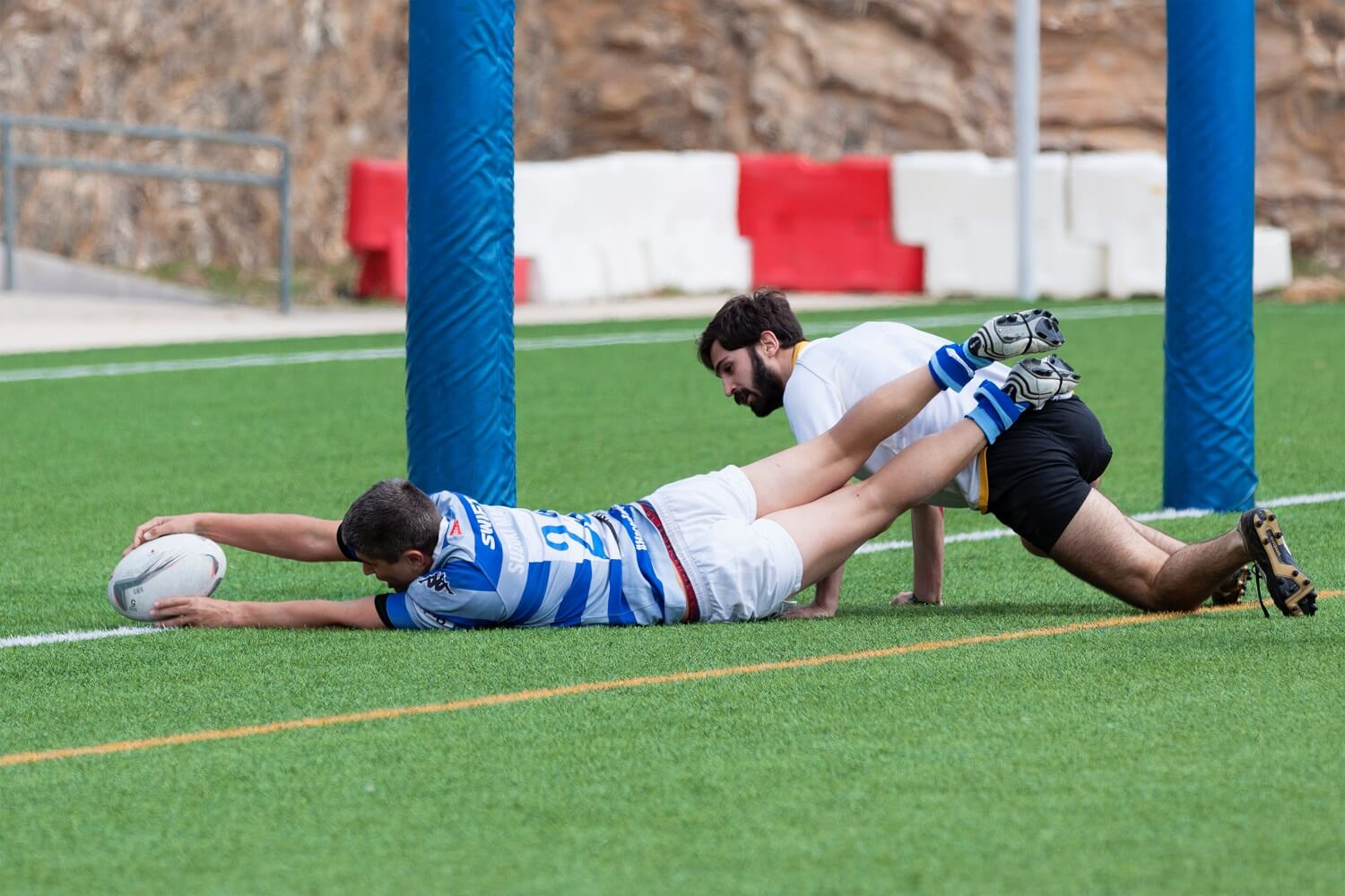 hamstring-tears-in-rugby
