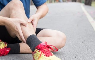 shin-splints-stretches-and-exercises