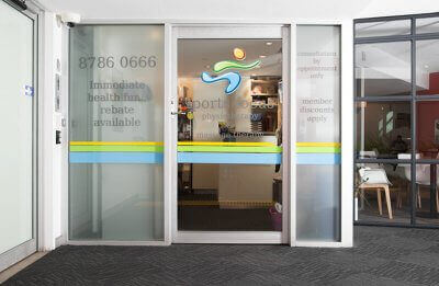 Contact-Mt-Pritchard-Physiotherapy-Mounties-Physio