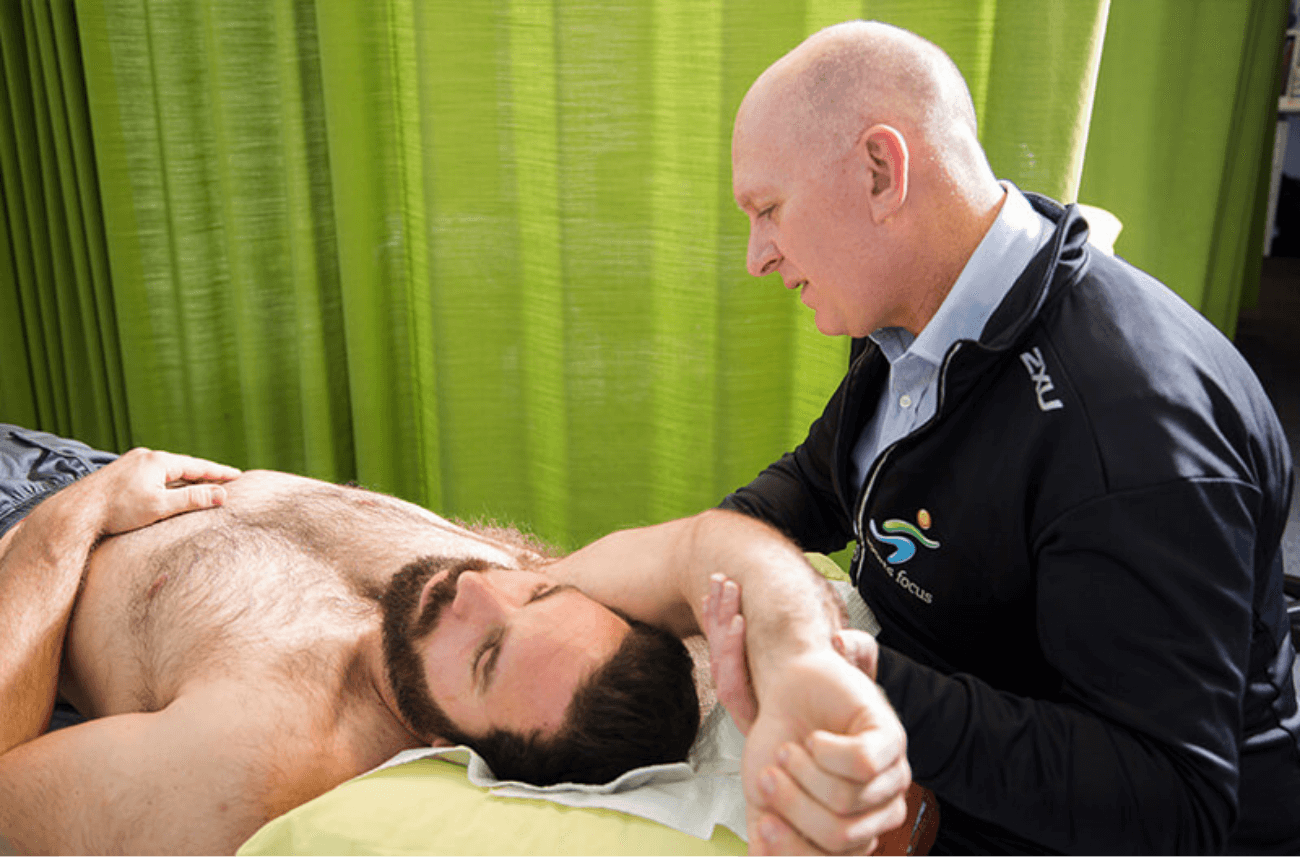 about-liverpool-physiotherapy