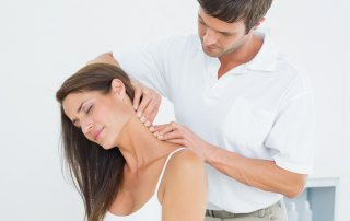 physiotherapy-for-whiplash