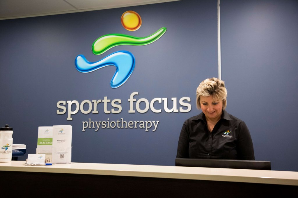 Contact-Liverpool-Physiotherapy