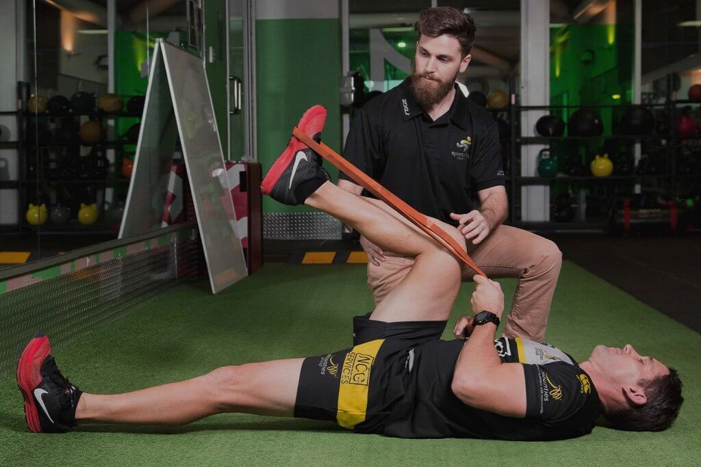 mt-pritchard-physiotherapy-sydney-physiotherapy