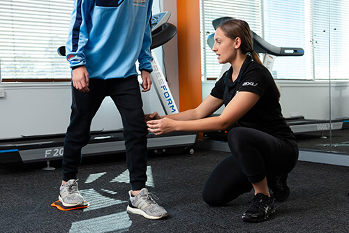 General-Physiotherapy