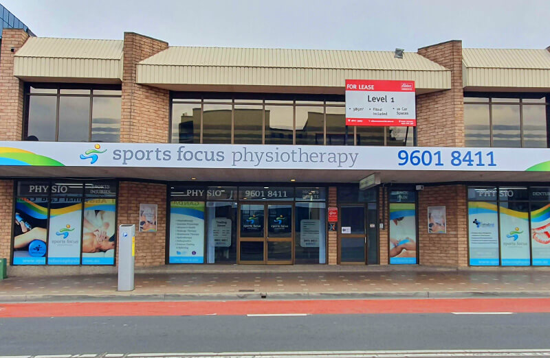 sports-focus-liverpool-physiotherapy-location