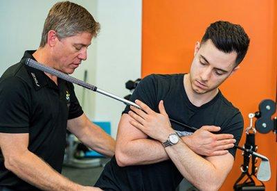 Golf-Strength-and-Conditioning-Golf-Injury-Rehabilitation-Golf-Performance-Programs