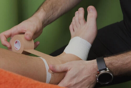 Macarthur-Physiotherapy-Services-camden-physio-Circular-Quay-Physio-Wynyard-Physiotherapy-Services-Barangaroo-Physio-Castle-Hill-Physiotherapy-Services-Hornsby-Physio-Pennant-Hills-Physio-Willoughby-Physiotherapy-Services-Chatswood-Physio-Macarthur-Physiotherapy-Services-Camden-P