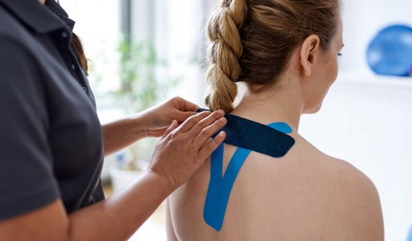 Neck-Physiotherapy-Physiotherapists-in-Sydney