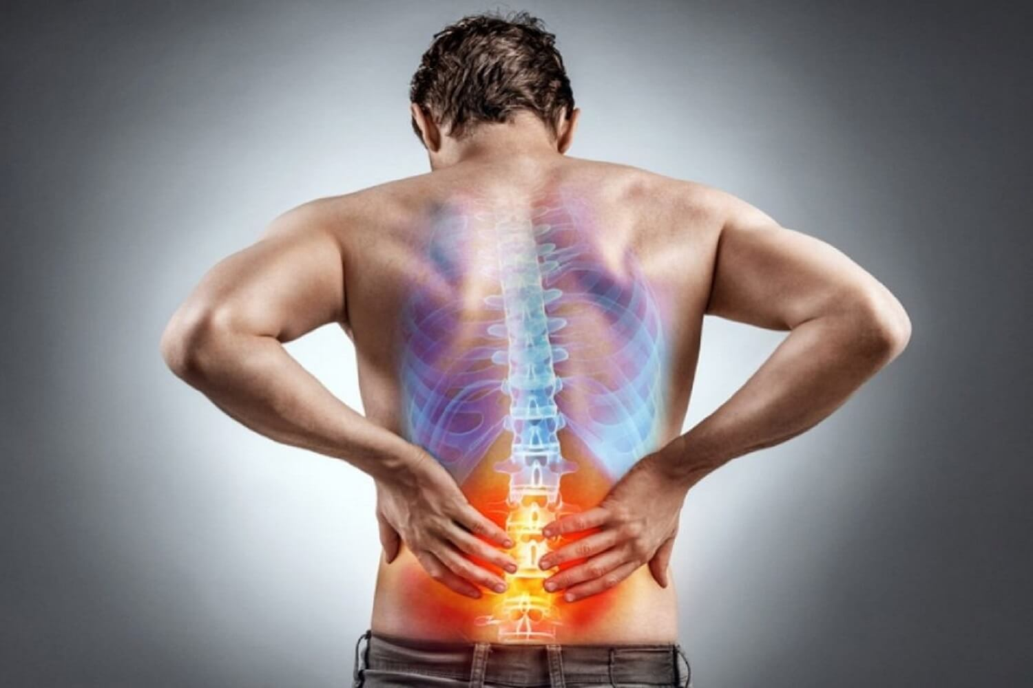 tips-for-a-healthy-back-spinal-pain-physiotherapy