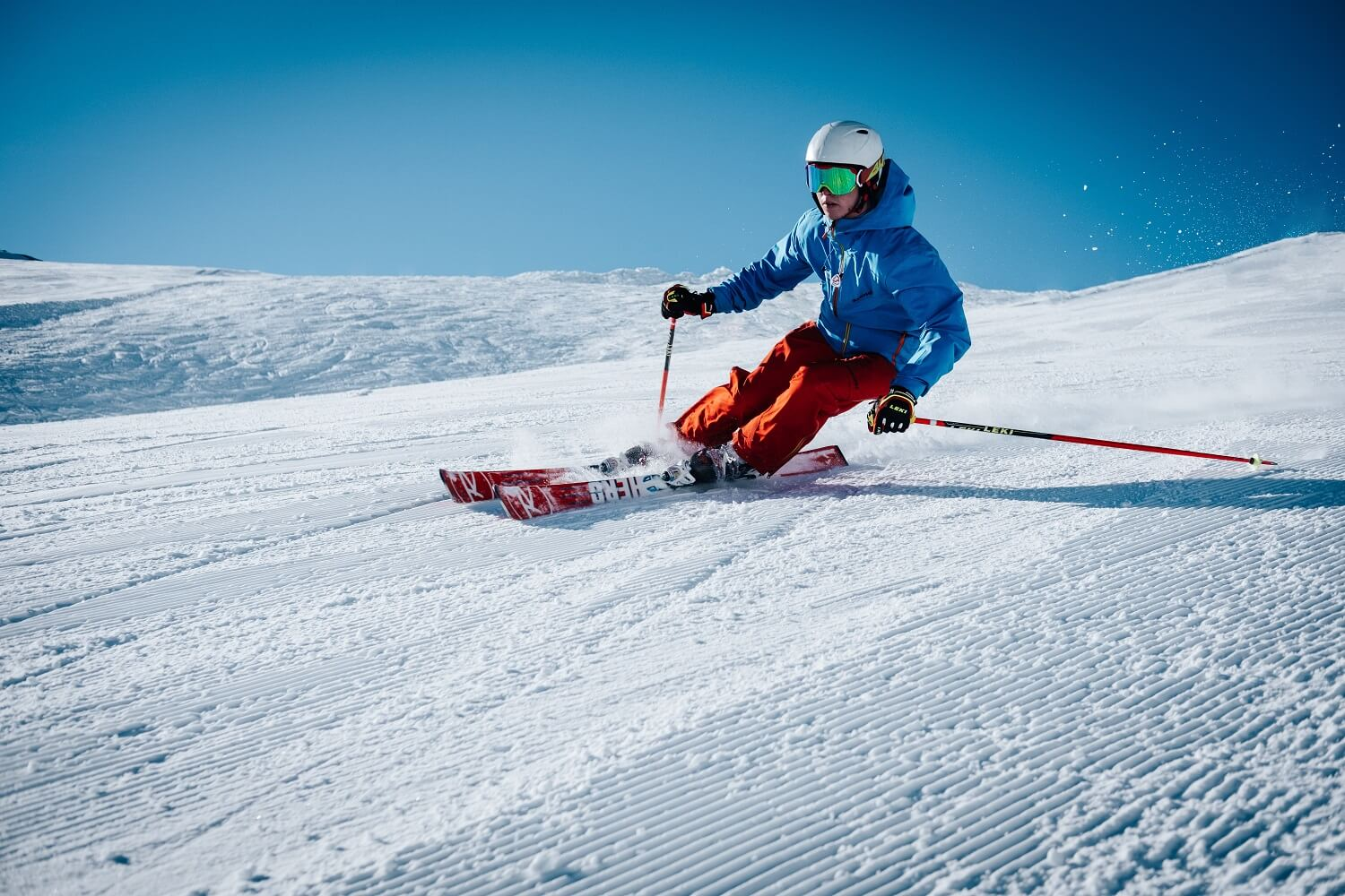 improve-your-ski-performance