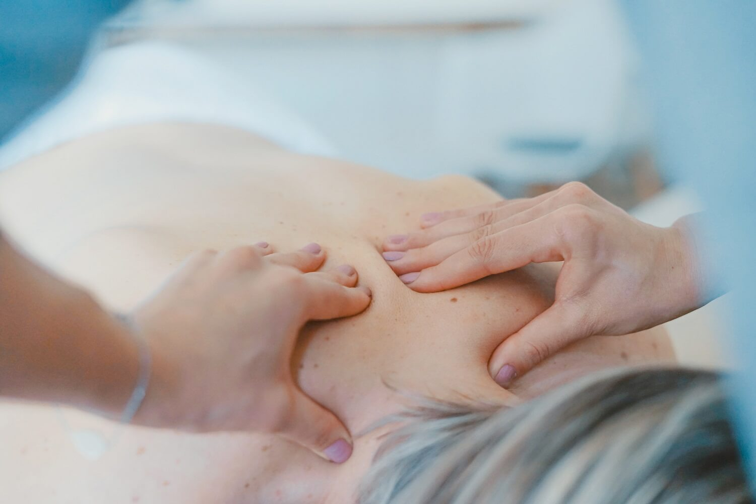 get-deep-tissue-massage-physiotherapy