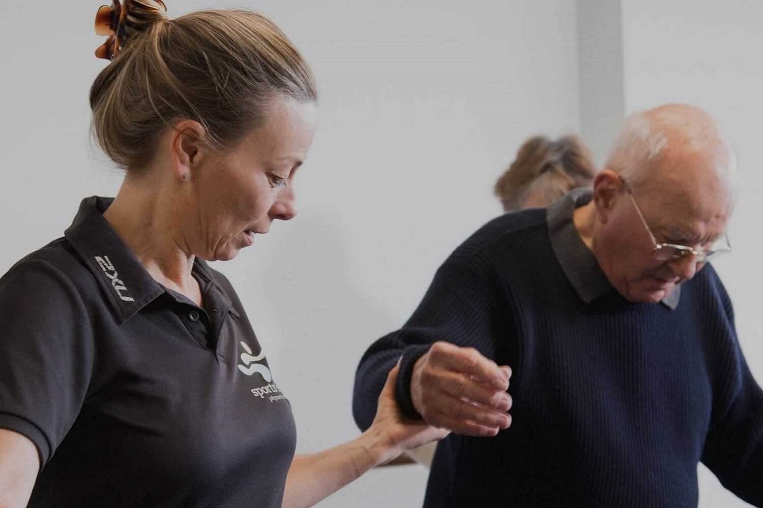 importance-of-fitness-for-older-people