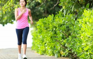 how-much-physical-activity-do-we-need