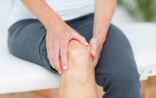 knee-pain-physiotherapy