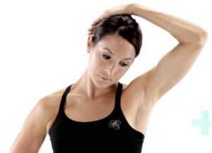muscle-stretches-for-headaches