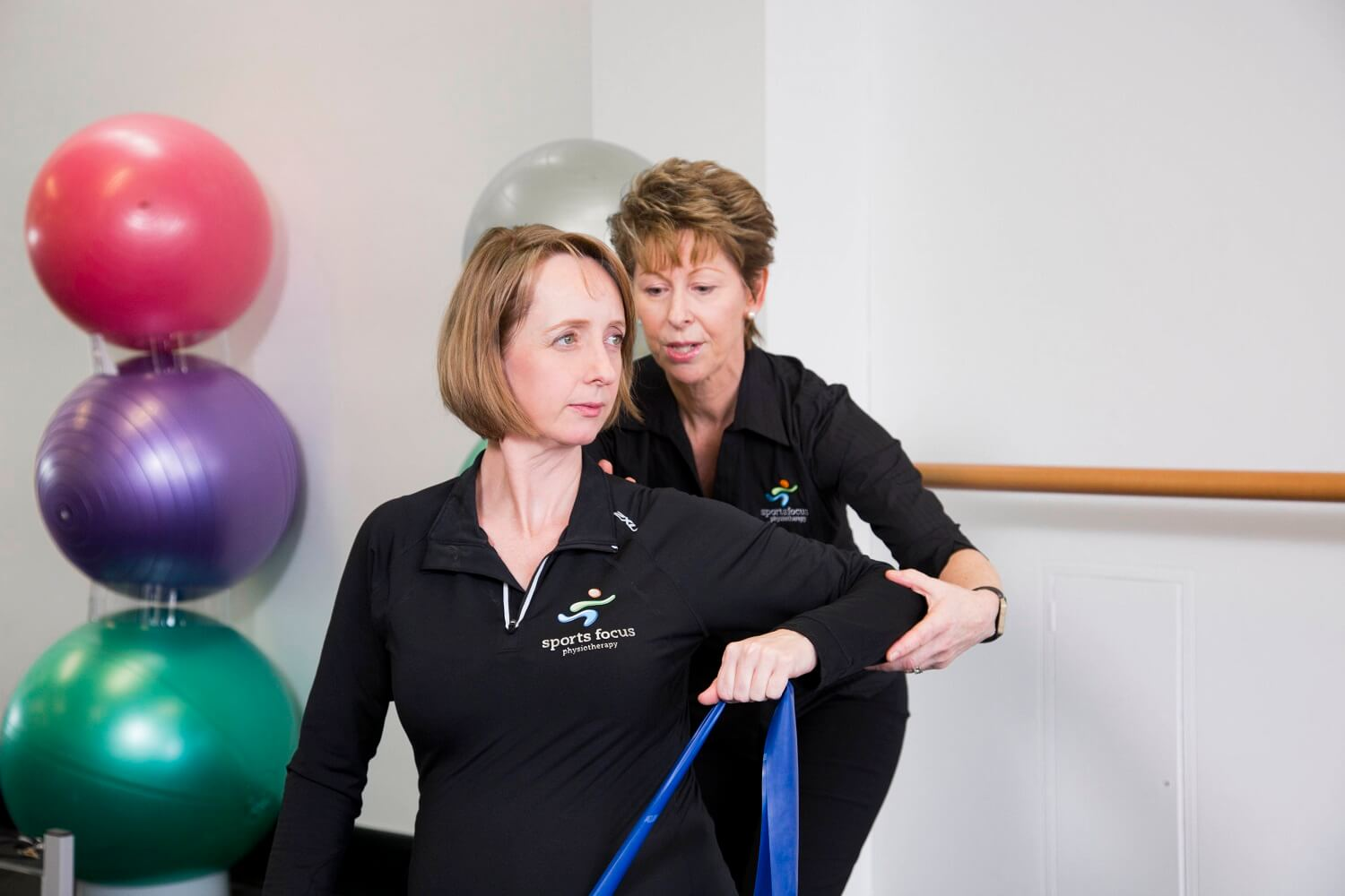 why-prenatal-physiotherapy-is-important