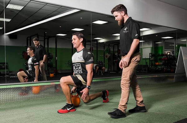 Mt-Pritchard-Physiotherapy-Sydney-Physiotherapy-Practice-Mounties-Physio