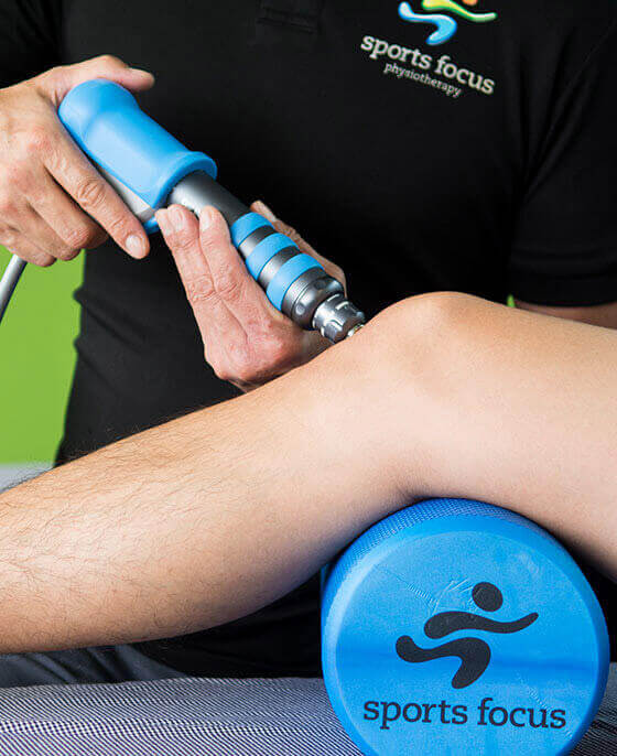 Shockwave-Therapy-Sydney-Shockwave-Physiotherapy-Sydney