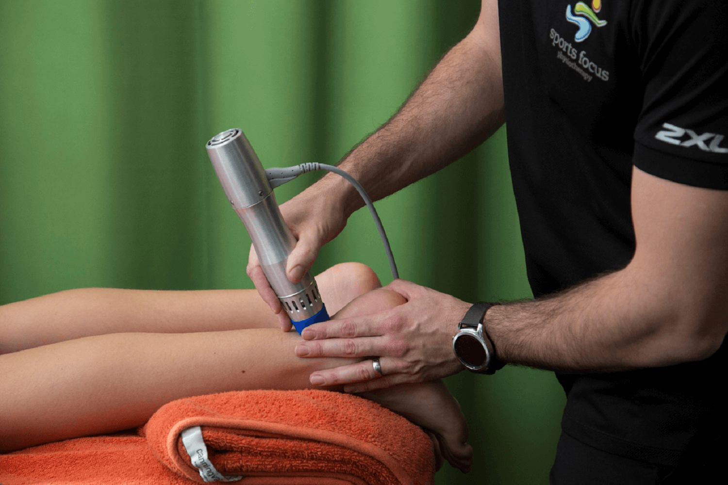 benefits-of-shockwave-therapy