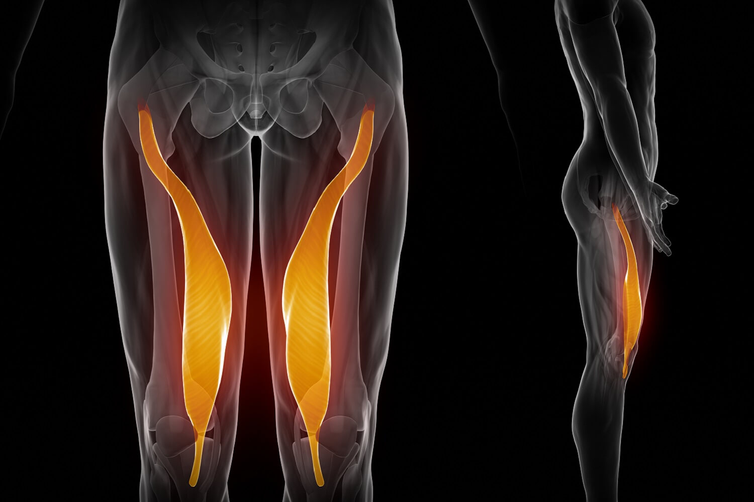 how-to-manage-a-groin-injury