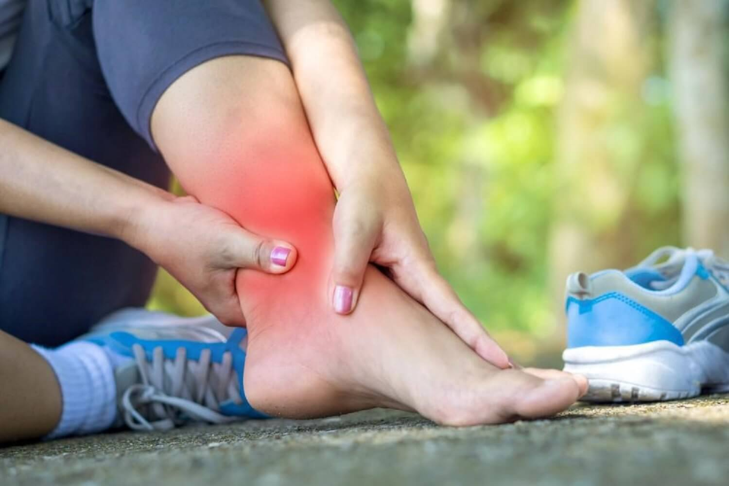 what-is-a-syndesmosis-injury