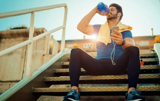 10-tips-to-assist-in-recovery-from-your-chosen-sports-performance
