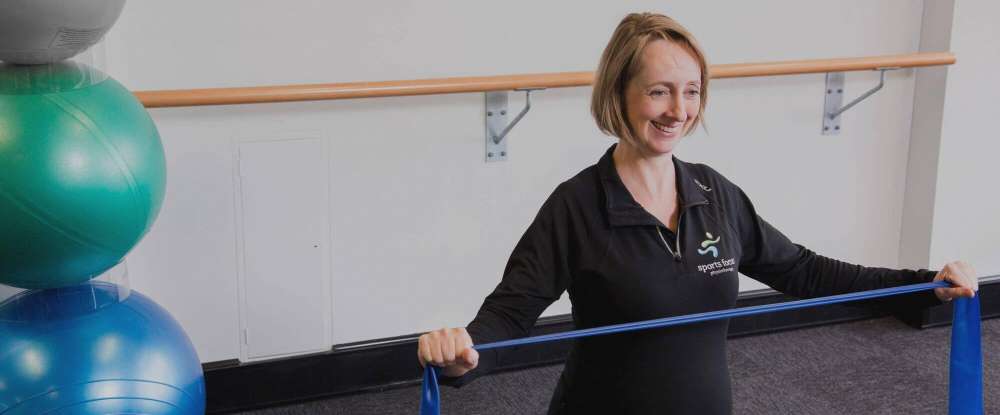 Physio-Sydney-Clinical-Exercise-Programs-Pilates Classes-Sydney-Physio-Pilates