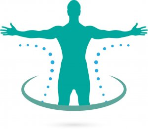 Sydney-Physiotherapy-Clinic-Sports-Focus-Physiotherapy-Sydney-Physiotherapy-Services