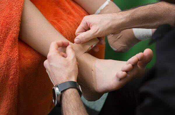 Sydney-Physiotherapy-Practice-Liverpool-Physiotherapy-Sports-Focus-Town-Hall-Physio