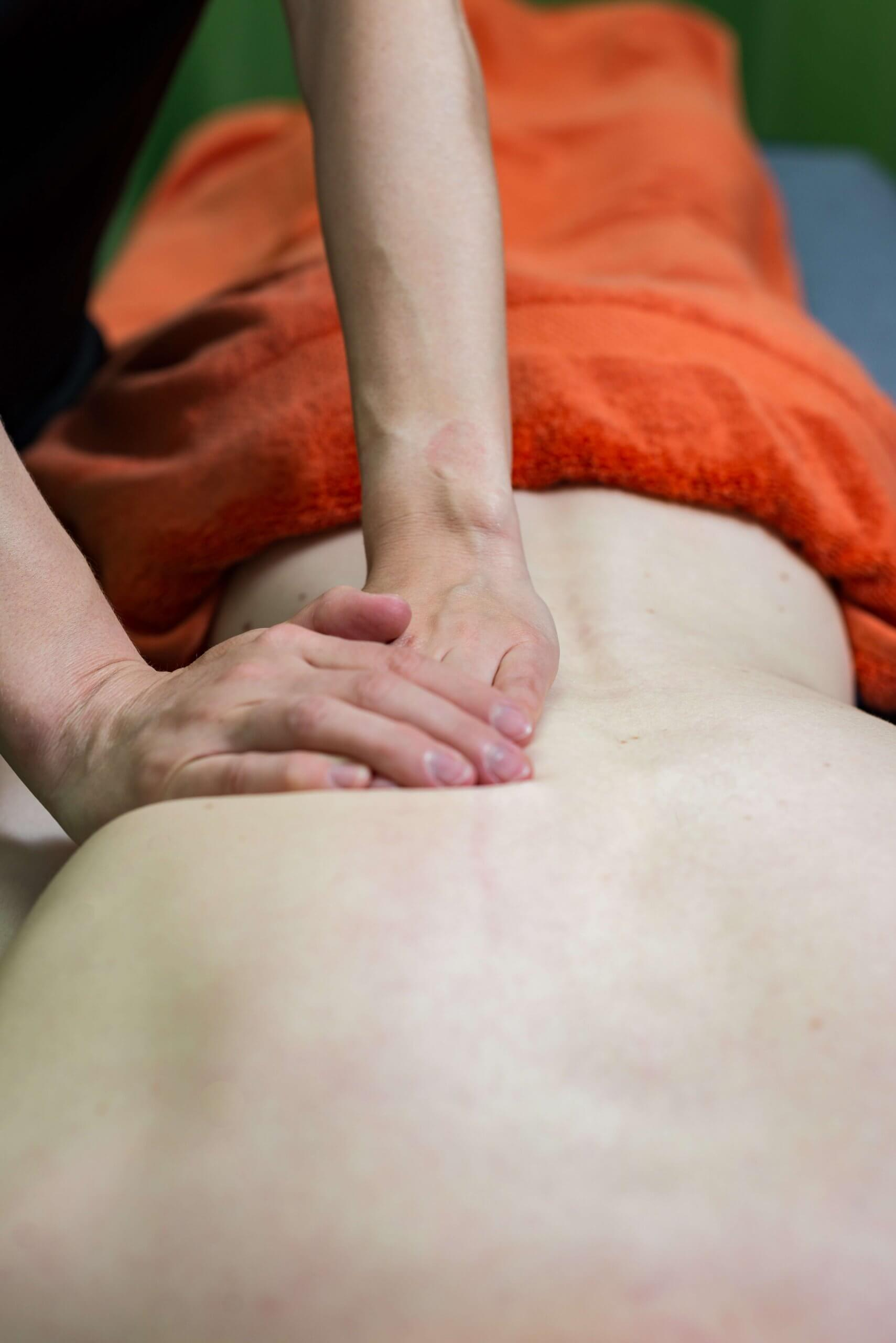 Sydney-Remedial-Massage-Massage-Therapy-Physiotherapy-Sydney-Massage-Therapy-Sports-Massage-Sydney