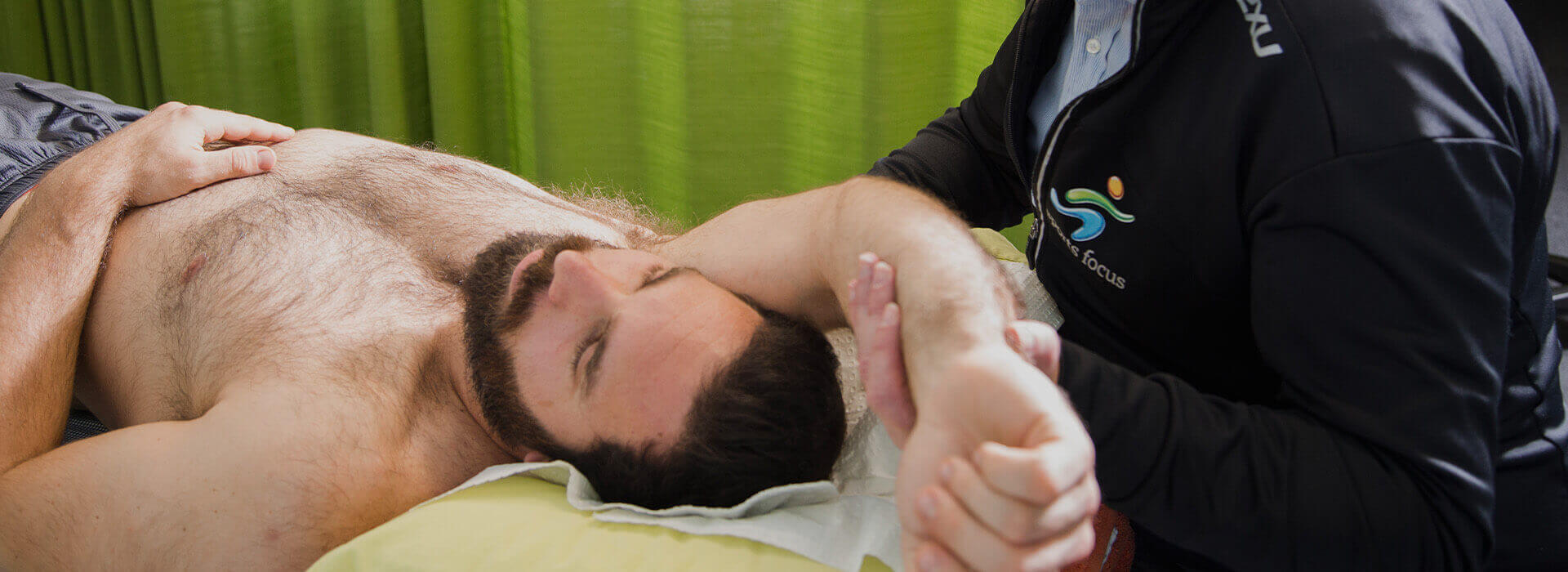 Treat-Shoulder-Pain-Sydney-Shoulder-Physiotherapy