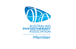 Australian-Physiotherapy-Association