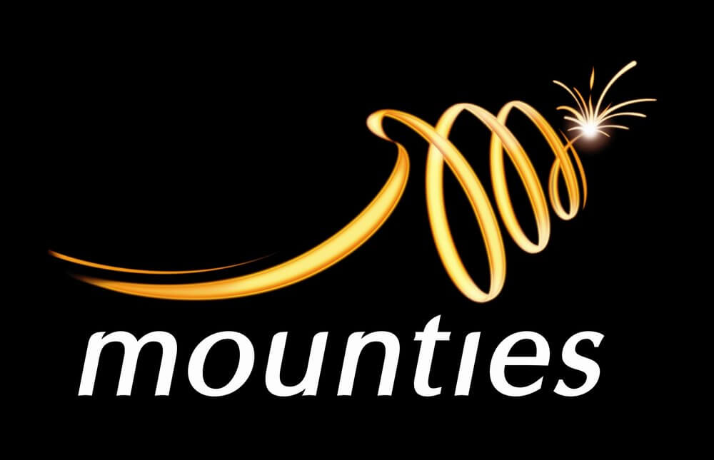 Mounties+Logo+2006