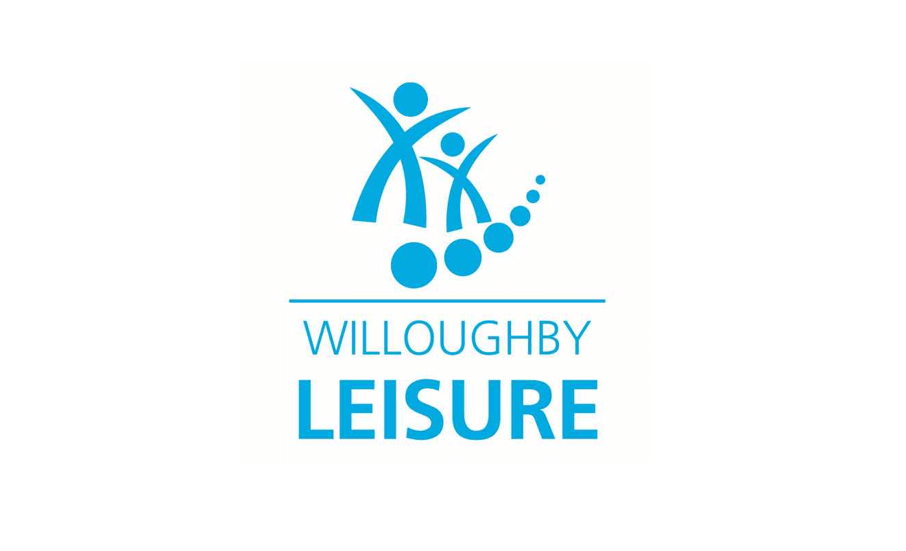 willoughby-leisure-centre