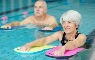 benefits-of-hydrotherapy-sydney